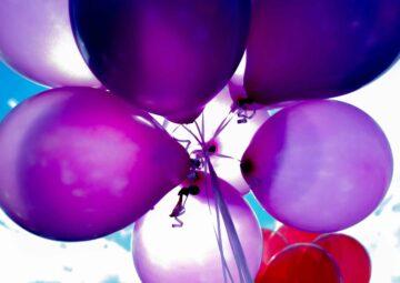 Register-ball-balloon-balloons-234196
