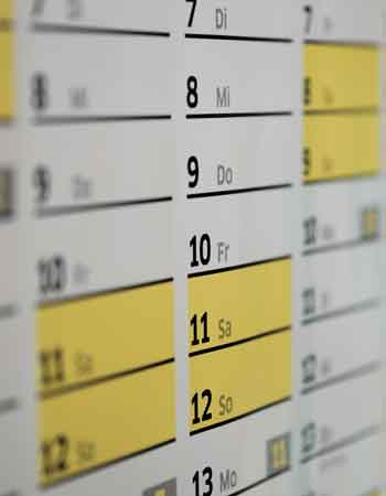 calendar-1990453