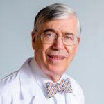 Dr David Kuter