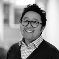 Dr Phillip Choi
