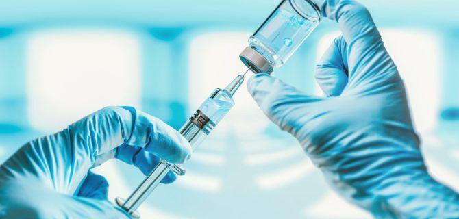 Influenza vaccine and ITP