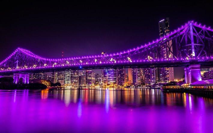 Illuminate Australia 2021
